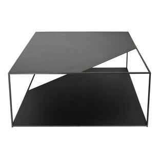 Mireles Coffee Table With Storage By 17 Stories