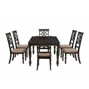 Entrekin Dining Table