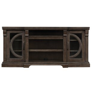 Top Reviews Bruggeman TV Stand for TVs up to 78 by Canora Grey Reviews (2019) & Buyer's Guide