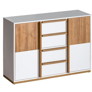 Holmgren 2 Door Cabinet by Ebe..