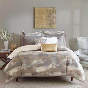 Graphix Comforter Set