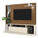 Pullum Entertainment Center for TVs up to 65 by Orren Ellis