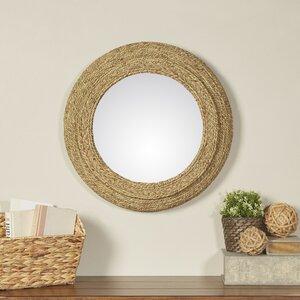 Lantana Mirror