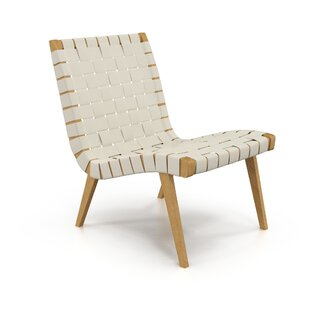Small Lounge Chair For Bedroom Wayfair