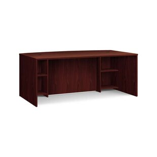 BL Series Desk Shell
