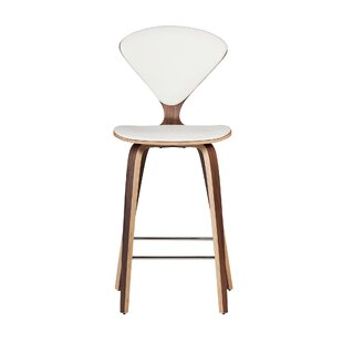 Leocadia 26 Bar Stool