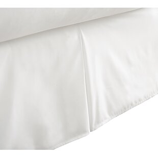 Grange 14 Bed Skirt