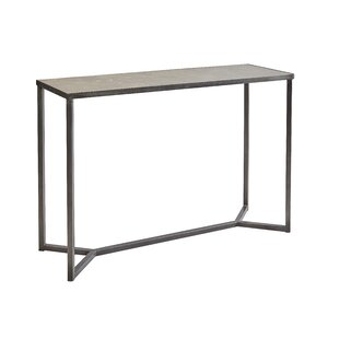 Williston Forge Damarcus Console Table