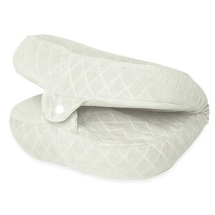 Travel Universal Memory Foam Pillow