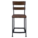 Yaretzi 25 Counter Stool (Set of 4) by Union Rustic