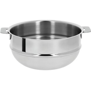 Mutine Soup Pot