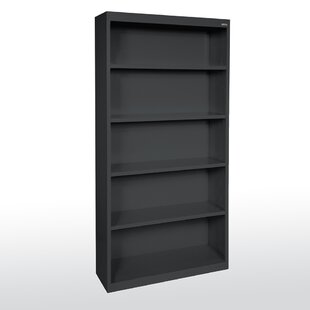 9 Inch Deep Bookcase