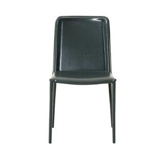 Corrigan Studio Galen Side Chair (Set of 2)