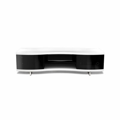 Ola Tv Stand For Tvs