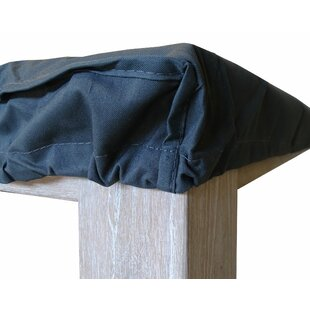 Patio Table Cover By Quick-Star