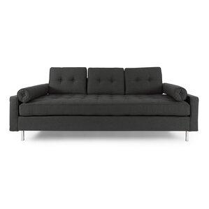Adrian Mid Century Modern Sofa by Kardiel