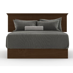 Panel Headboard by Klem Hospitality