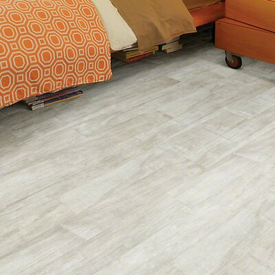 Find The Perfect Plank Shaw Floors Vinyl Flooring Wayfair