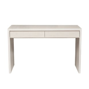 Kadon Console Table