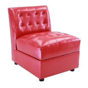 Best Quality Furniture Slipper Chair