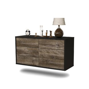 Baltimore TV Stand By Ebern Designs