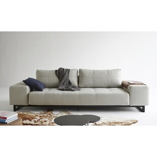Grand D.E.L Excess Sleeper Sofa