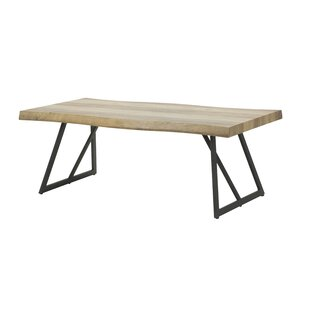 Chagford Coffee Table By Williston Forge