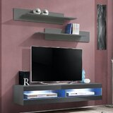 Camberwell TV Stand for TVs up to 70 by Orren Ellis
