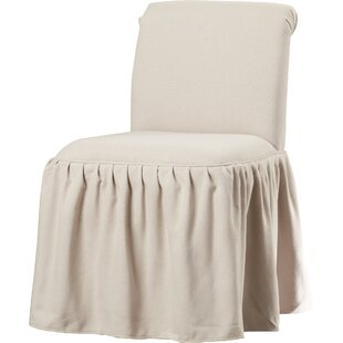 Caine Vanity Chair