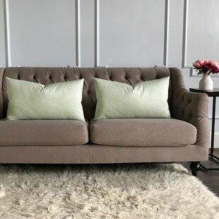 Very Small Decorative Pillows   Wayfair