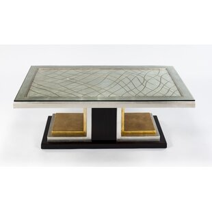 Affordable Price Coffee Table by Artmax