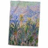 Palm Tree Dish Towels | Wayfair