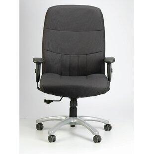 Apeton Task Chair
