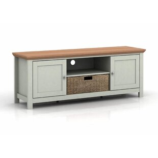 Katerine TV Stand By Brambly Cottage