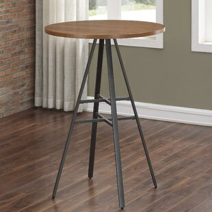 Pierce Pub Table by Wrought Studio