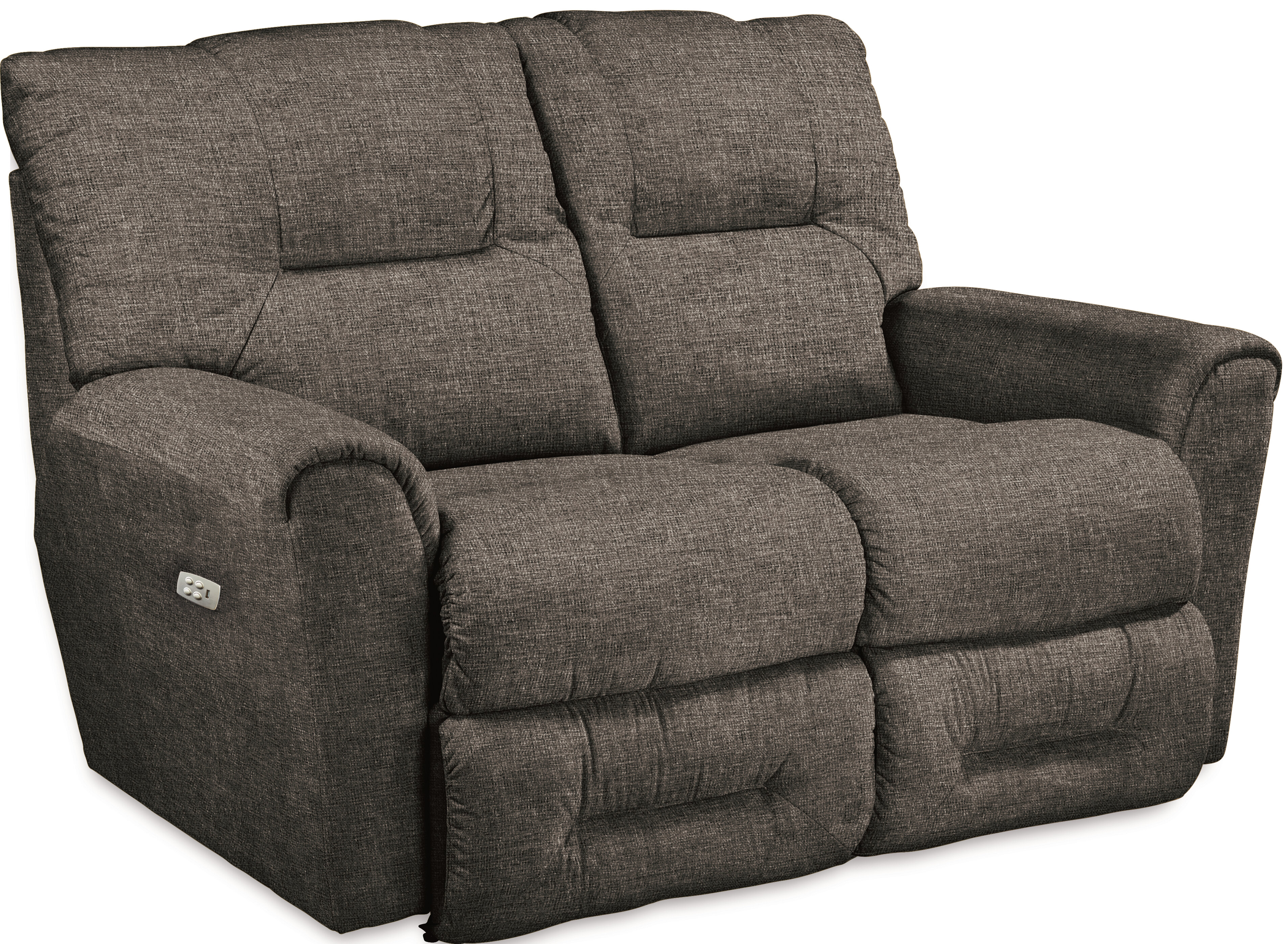 Stupendous Easton Reclining Loveseat Pabps2019 Chair Design Images Pabps2019Com