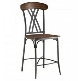 Cavett Counter Height Dining Chair (Set Of 4)