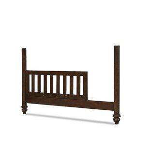 Read Reviews Paula Deen Guys Toddler Bed Rail BySmartStuff Furniture