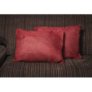 Gatling Rectangle Throw Pillow (Set of 2)