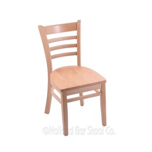Holland Bar Stool Solid Wo..