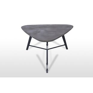 Barcus Coffee Table
