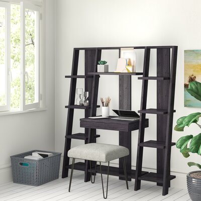 Leaning Amp Ladder Desks You Ll Love In 2020 Wayfair