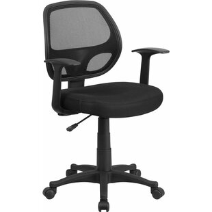Krout Mesh Task Chair by Symple Stuff Spacial Price