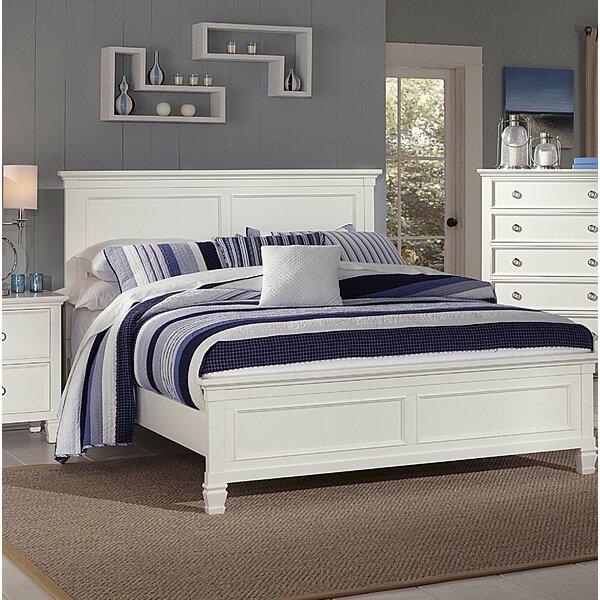 Louis Phillipe Bedroom Set Wayfair