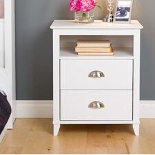 Restore Furniture Finish