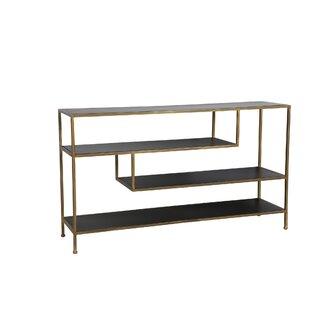Sydenham Console Table By Ebern Designs
