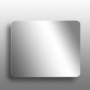 Orren Ellis Middlefield Bathroom/Vanity Mirror