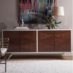 Signature Designs Credenza Artistica Home