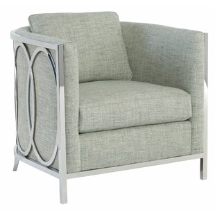 Great choice Paige Armchair By Bernhardt