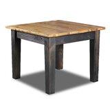 https://secure.img1-fg.wfcdn.com/im/27705846/resize-h160-w160%5Ecompr-r85/9453/9453941/elgin-dining-table.jpg